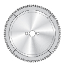 1070 Extra thin saw blade