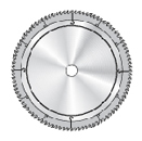 1210 Special saw blades